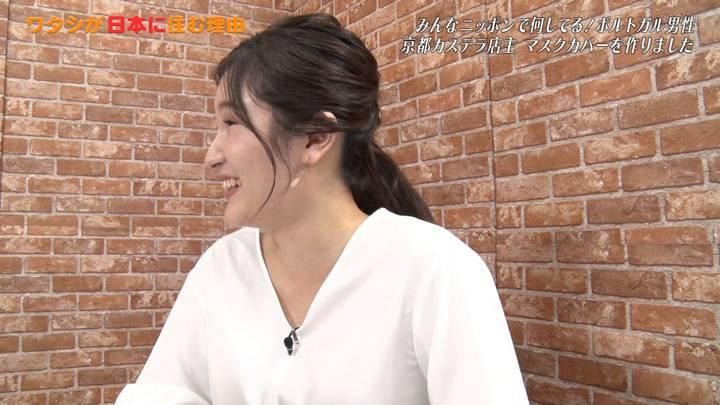 2020年06月01日池谷実悠の画像24枚目