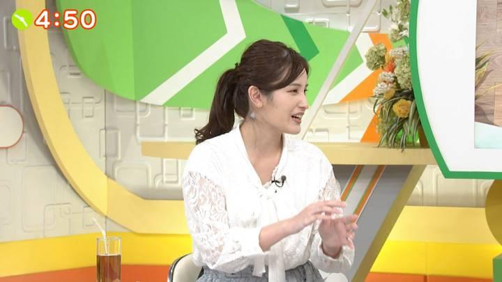 2020年06月03日池谷実悠の画像01枚目