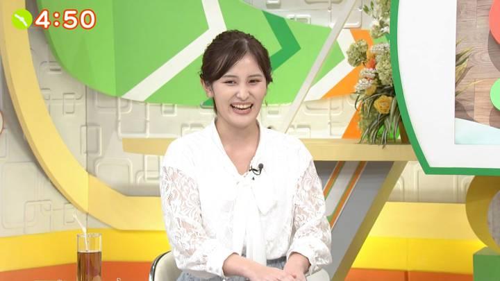 2020年06月03日池谷実悠の画像02枚目