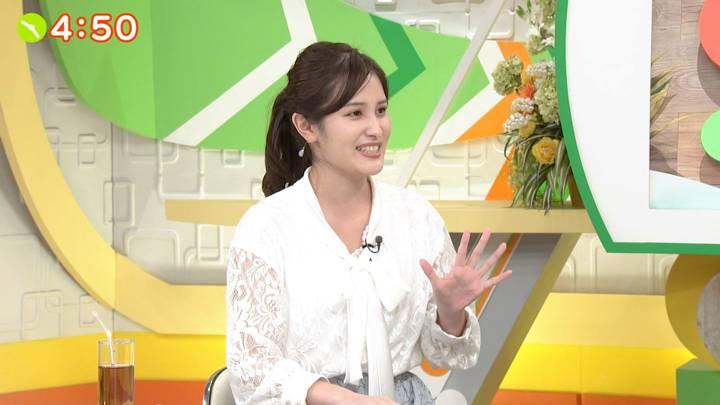 2020年06月03日池谷実悠の画像03枚目