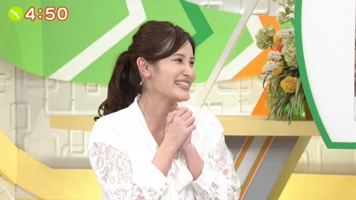 2020年06月03日池谷実悠の画像04枚目