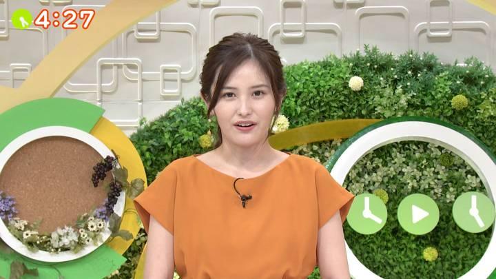 2020年06月08日池谷実悠の画像11枚目