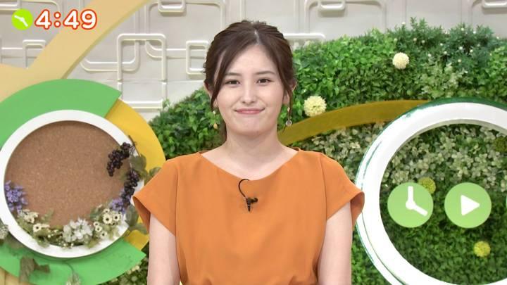 2020年06月08日池谷実悠の画像13枚目