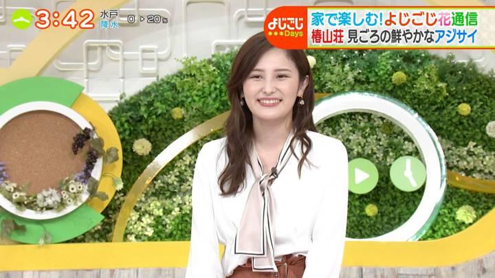 2020年06月15日池谷実悠の画像02枚目