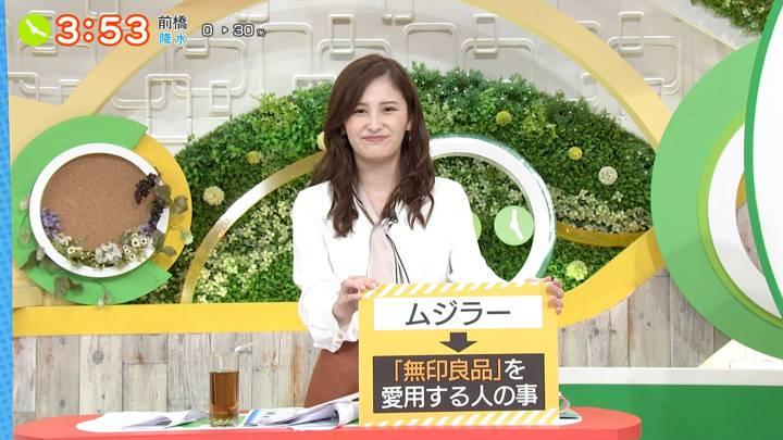 2020年06月15日池谷実悠の画像09枚目
