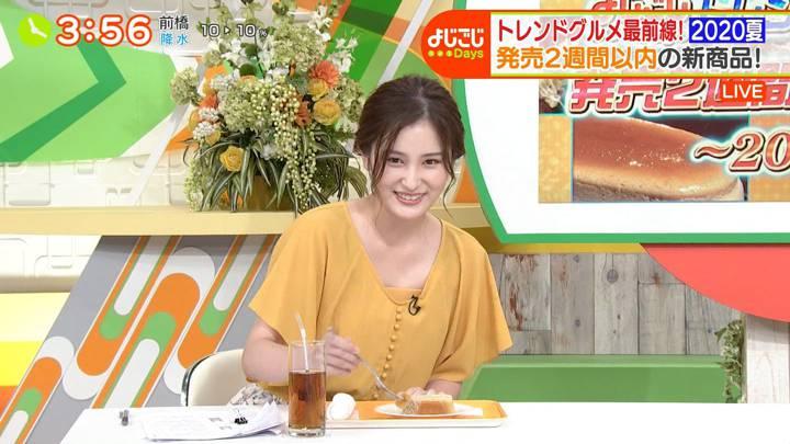 2020年07月01日池谷実悠の画像01枚目