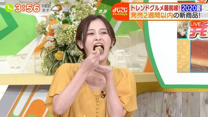 2020年07月01日池谷実悠の画像03枚目