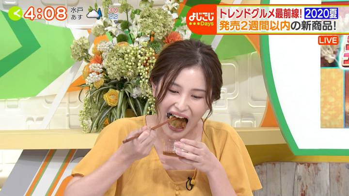 2020年07月01日池谷実悠の画像09枚目