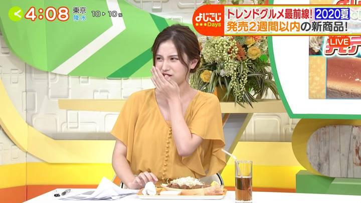 2020年07月01日池谷実悠の画像11枚目