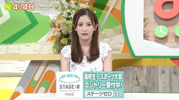 2020年07月08日池谷実悠の画像11枚目