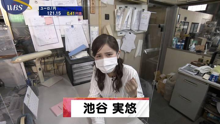2020年07月09日池谷実悠の画像03枚目