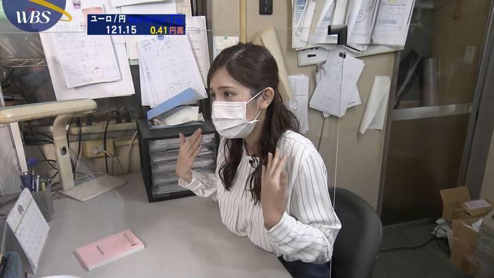 2020年07月09日池谷実悠の画像04枚目