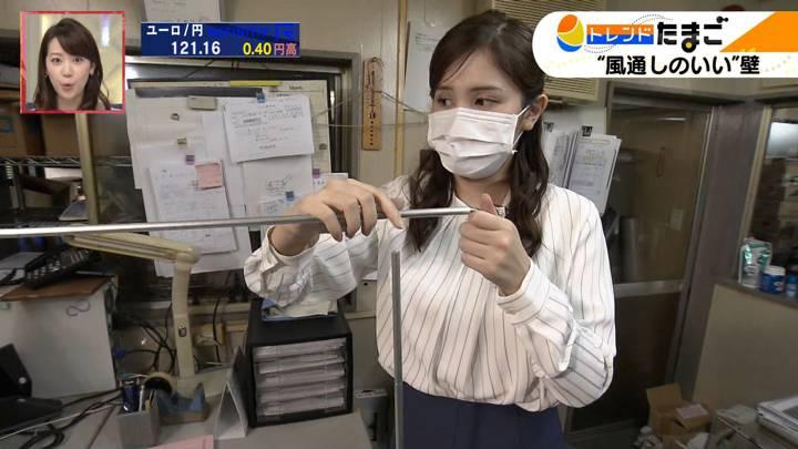 2020年07月09日池谷実悠の画像09枚目