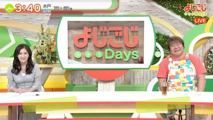 2020年07月13日池谷実悠の画像02枚目