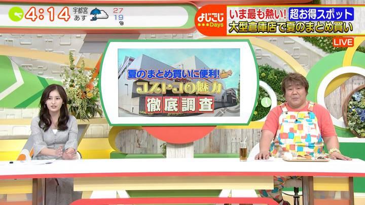 2020年07月13日池谷実悠の画像03枚目
