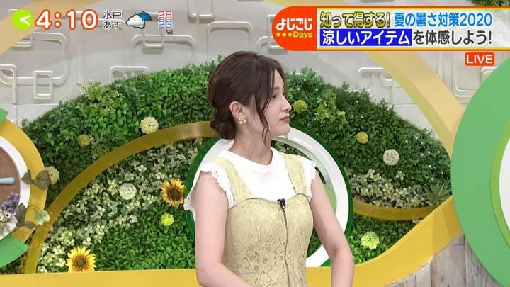2020年07月27日池谷実悠の画像07枚目