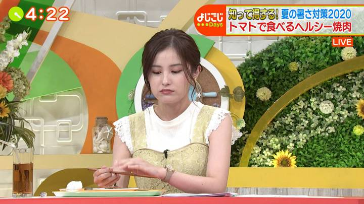 2020年07月27日池谷実悠の画像09枚目