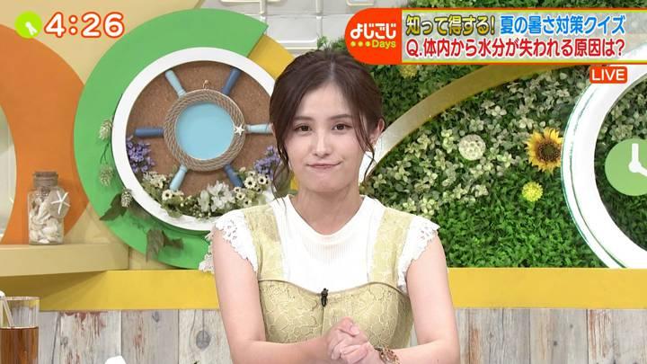 2020年07月27日池谷実悠の画像12枚目