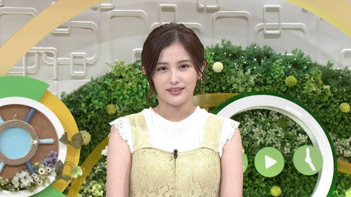 2020年07月27日池谷実悠の画像15枚目