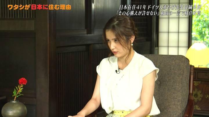 2020年07月27日池谷実悠の画像23枚目