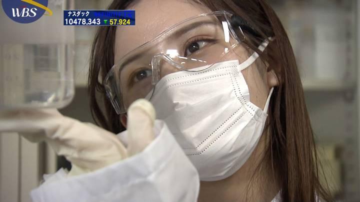 2020年07月28日池谷実悠の画像01枚目