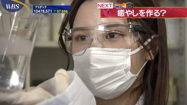 2020年07月28日池谷実悠の画像02枚目