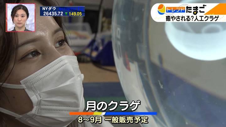 2020年07月28日池谷実悠の画像09枚目