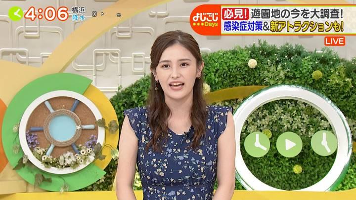 2020年08月10日池谷実悠の画像02枚目