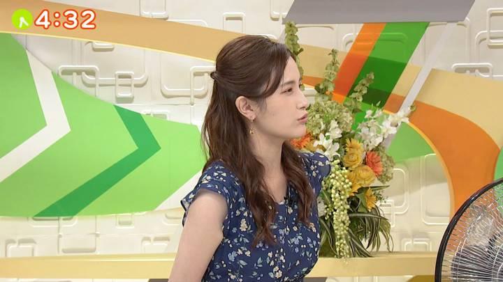 2020年08月10日池谷実悠の画像11枚目