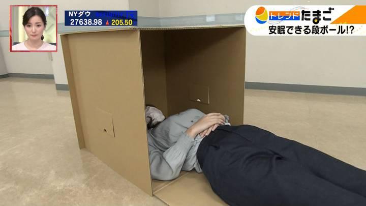 2020年08月10日池谷実悠の画像23枚目