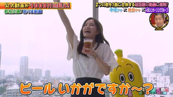 2020年08月11日池谷実悠の画像09枚目