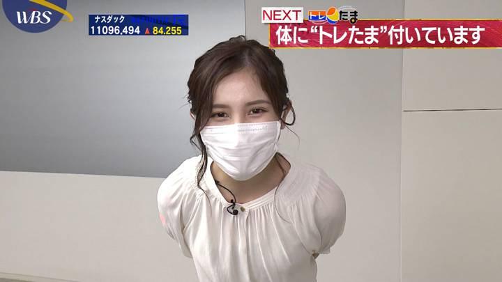 2020年08月13日池谷実悠の画像01枚目