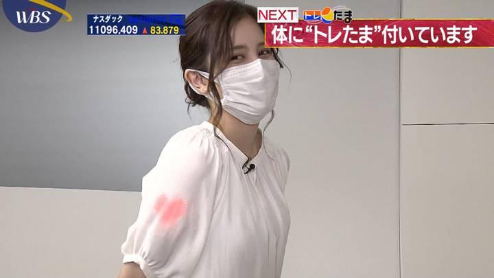 2020年08月13日池谷実悠の画像02枚目