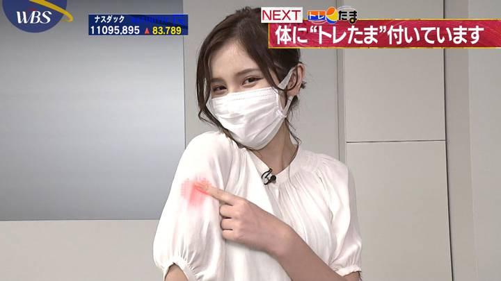 2020年08月13日池谷実悠の画像03枚目