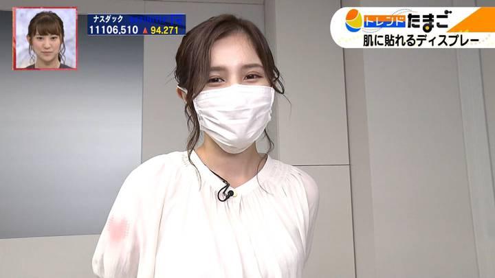 2020年08月13日池谷実悠の画像09枚目