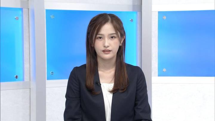 2020年08月15日池谷実悠の画像01枚目