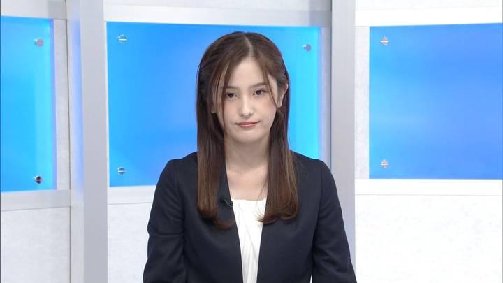 2020年08月15日池谷実悠の画像02枚目