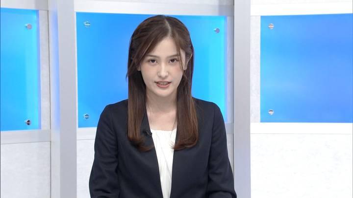 2020年08月15日池谷実悠の画像03枚目