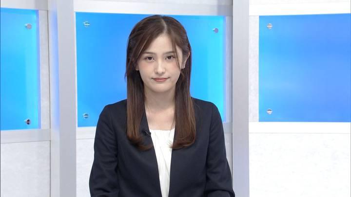 2020年08月15日池谷実悠の画像04枚目