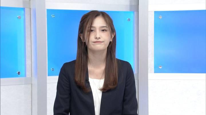 2020年08月15日池谷実悠の画像07枚目