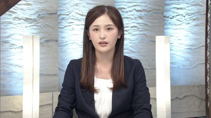 2020年08月15日池谷実悠の画像09枚目
