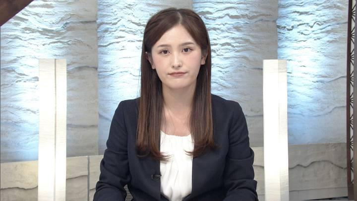 2020年08月15日池谷実悠の画像10枚目