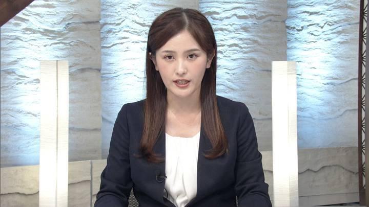 2020年08月15日池谷実悠の画像11枚目