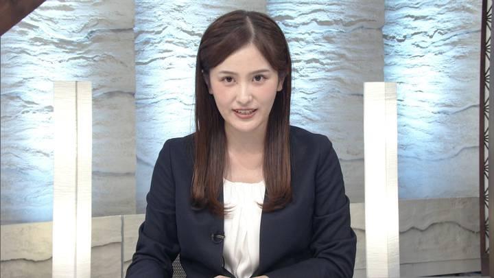 2020年08月15日池谷実悠の画像12枚目