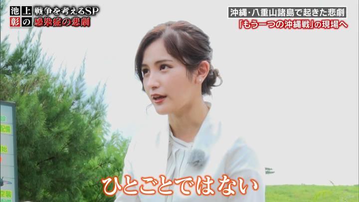 2020年08月15日池谷実悠の画像14枚目
