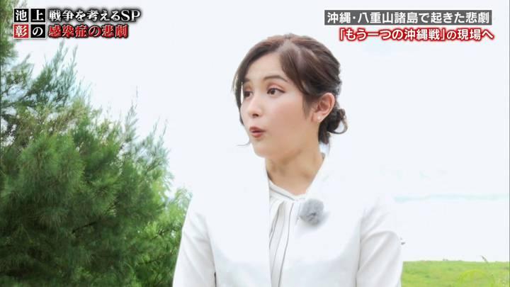 2020年08月15日池谷実悠の画像16枚目