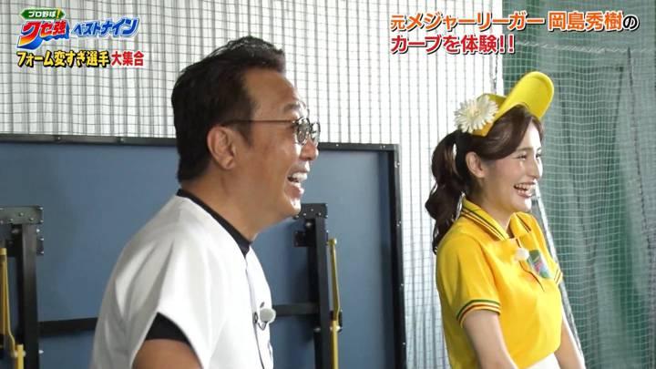 2020年08月16日池谷実悠の画像12枚目