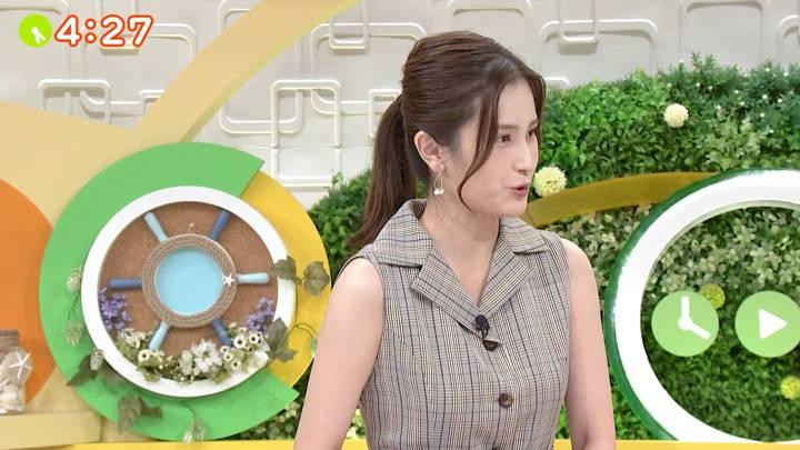 2020年08月17日池谷実悠の画像04枚目