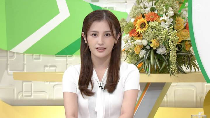2020年08月19日池谷実悠の画像07枚目