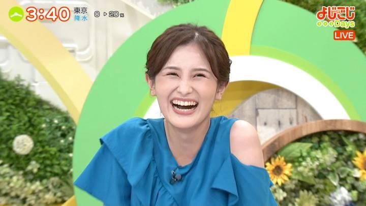 2020年08月20日池谷実悠の画像03枚目